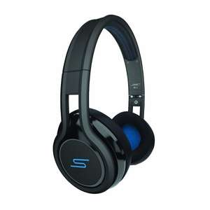 SMS Audio Street by 50 Cent On-Ear Wired diverse Farben für 102,02 € inkl. Versand