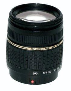 """@Warehouse Deals amazon.it """"Wie neu"""" Tamron AF 18-200mm F/3.5-6.3 für Sony A-Mount Preis 63,66 Euro, Idealo Preis 137 Euro"""