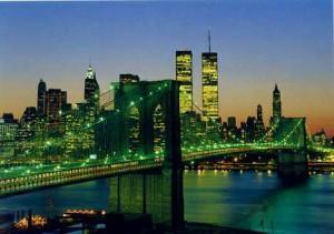 Dublin -> New York -> Frankfurt für 230 Euro / San Franciso für 280 Euro / nach Dublin ab 40 Euro