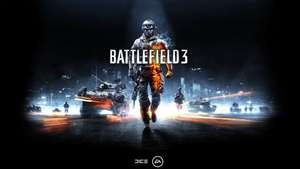 [Origin] Battlefield 3 Key bei Nuuvem