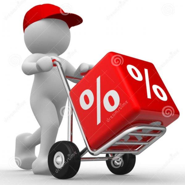 Schnäppchen bzw. Warehouse Deals bei NBB - Soundbars, Sounddocks, Anlagen usw.