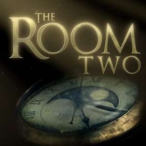 [Android] The Room Two @ PlayStore