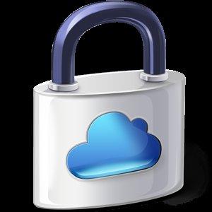 [MacAppStore] Locko Passwordmanager Einführungsangebot