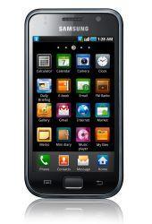 """""""Für junge Leute"""": Samsung Galaxy S1 i9000 für 223,70€  bzw. ab 200€ mit Wechselprämie"""