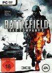 Batttlefield Bad Company 2 @Expert-klein Filialen