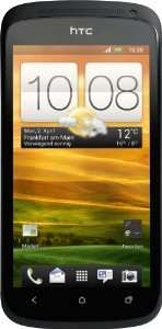 HTC One S C2 ceramic metal für 169€ @ Mediamarkt.de