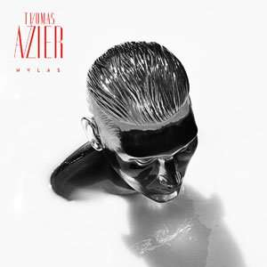 Thomas Azier - Song 1000 Eyes Gratis