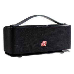 Raikko Heavy Metal Bluetooth-Lautsprecher @Amazon