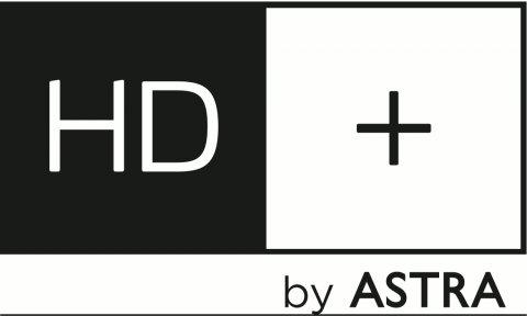 [rakuten.at, SatKing] HD+ Verlängerung für 12 Monate 35 € (ab Mai: 60 €)