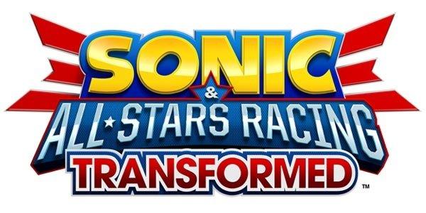 (iOS, Android) Sonic & Sega All-Stars Racing Transformed dauerhaft gratis