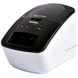 Brother QL-700 Etikettiermaschine für 36,87€ inkl. Versand @wirhabensnoch.de