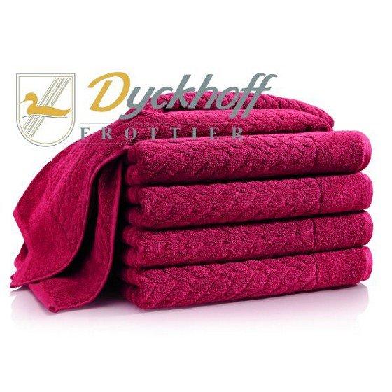 Dyckhoff Badetextilien (Handtücher & Duschtücher) ab 4 Euro - keine VSK