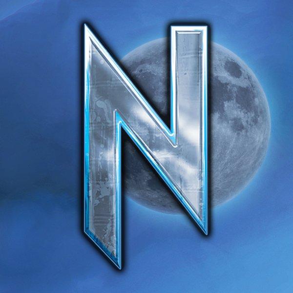 [iOS] [Kartenspiel] Nightfall jetzt kostenlos bei iTunes. Deck-Building Cardgame von den Machern von Thunderstone.