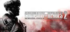 [Steam] Company of Heroes 2 im Free Weekend