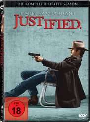 [Cede.de] [DVD] Justified Staffel 3