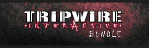 [STEAM] Tripwire Interactive Bundle