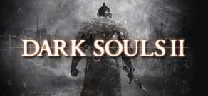 Dark Souls 2 Steam Key @nuuvem