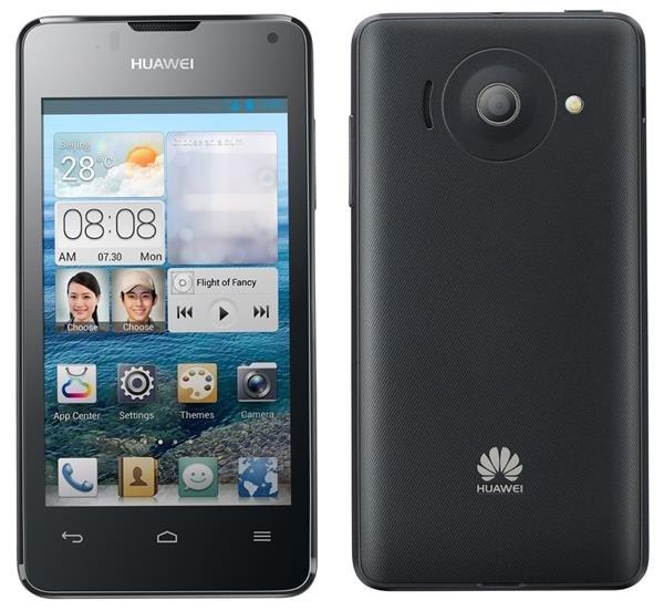 Huawei Y300 Schwarz Amazon fr  80,87€ + 20€ Cashback  60,87€ effektiv