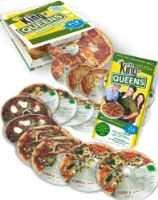[LOKAL] King of Queens 18 Blu-ray Pizzaschachtel @Saturn Erlangen