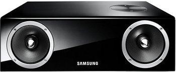 Samsung DA-E570 Dockingstation für 35€ @Otto