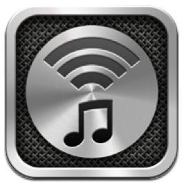 iOS App AirMusik heute kostenlos (statt 2,99€)