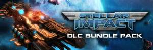 Stellar Impact Bundle für 0,99 € bei Steam