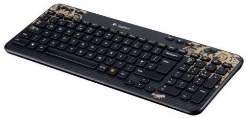 [Für Logitech K360 Besitzer] Logitech K360 mit AZERTY Layout als Ersatzteil für 7,99€