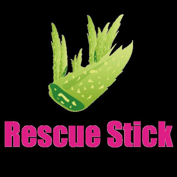 Rescue Stick  Probe - gegen Verspannungen