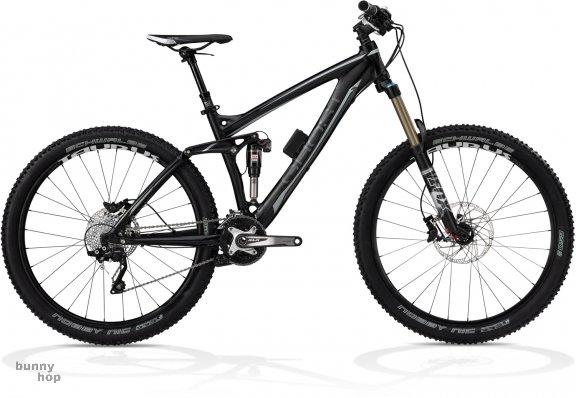 Ghost Cagua 6541 E:i für 1868,90.-€ statt 2499,00.-€ - 650B All Mountain-Bike