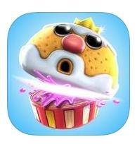 KingHunt (iOS)