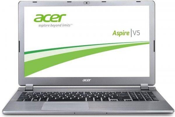 Acer Aspire V5-573G, Full HD IPS, i7 u, 8GB RAM, GT750M 689 bei Cyberport