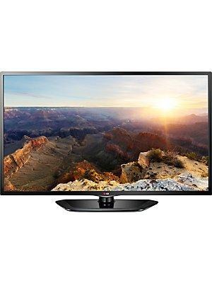 LG 42LN5406 (42 Zoll, EEK A+, Full HD, 100Hz MCI, Triple-Tuner) für 328,51 @ büroshop24.de