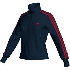 Adidas Damen Jacke Firebird [cortexpower.de]