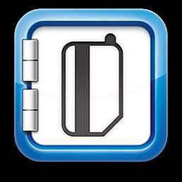 """[iOS] OutBank2 In-App Kauf """"Drucken (AirPrint)"""" kostenlos"""
