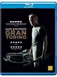 [Media Markt Rausräumalarm] Gran Torino Blu-ray (Star Collection) für  6€ incl.Versand