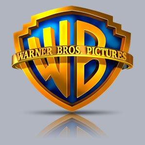 [mediamarkt.de] Diverse Warner Brothers [Blu Rays] Sale wie z.b.  Full Metal Jacket  (Special Edition) für 6 € ohne Vsk (Sammelthread)