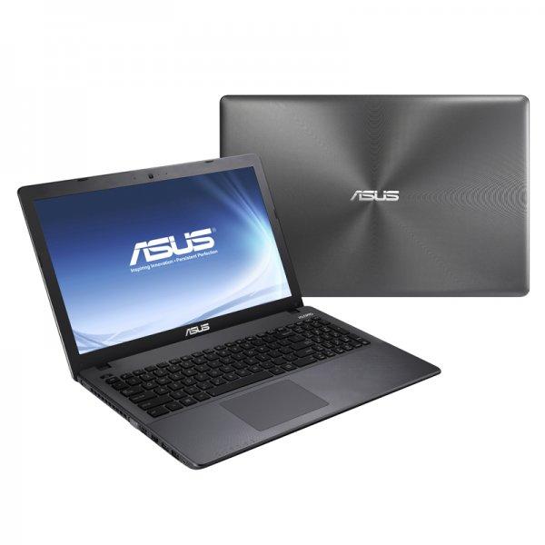 ASUS ASUSPRO P550CA-XO330G für 490,53 € bei meinpaket.de