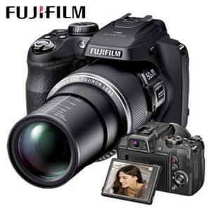 REAL - Fujifilm Finepix SL1000 243,95€ inkl. oder direkt im entsprechenden Markt für 239€