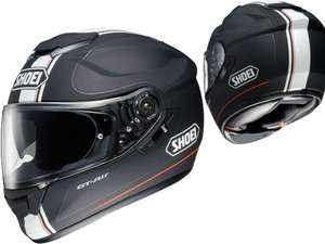 Shoei GT-Air Wanderer TC-5 L        521.- inkl. Versand