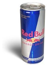 [offline] - Kaufland - Red Bull 12er: 9,99€