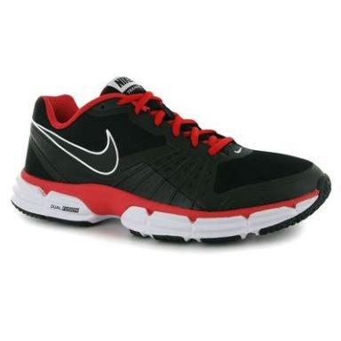 Nike Dual Fusion TR 5 @sportsdirect.com