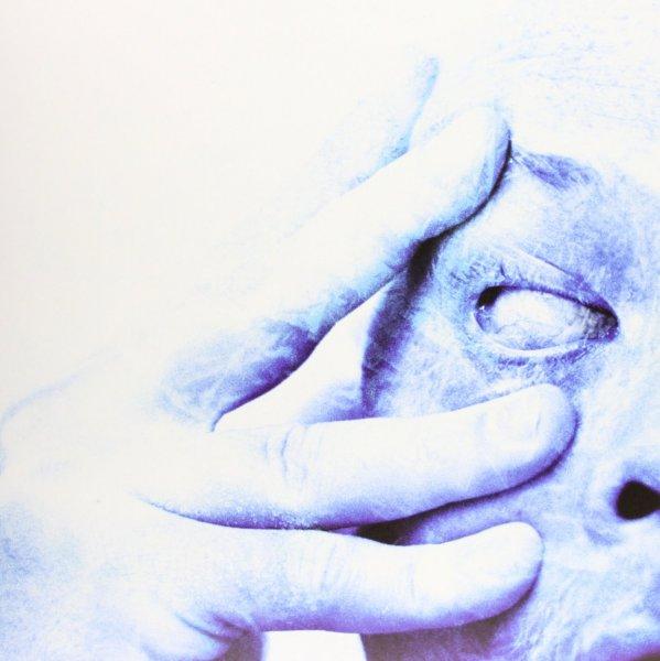 [cede.de] Porcupine Tree - In Absentia auf Vinyl (Deluxe Edition 180g, 2LP)
