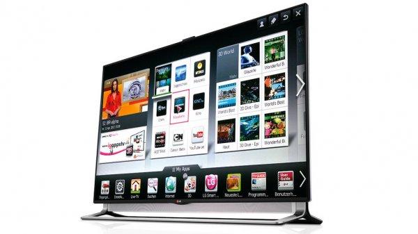 offline Lokal Media Markt Ingolstadt  LG 65LA9709 Nano Full LED UHD TV für 3499.-€ ( idealo 4199.-€ )
