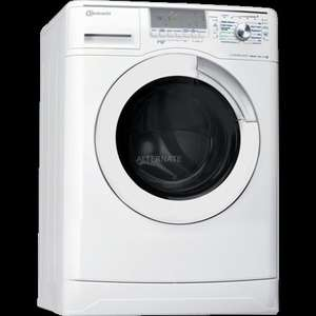 [Zack-Zack.eu Flashsale] Bauknecht WA SENS XXL 824 - Waschmaschine, Frontlader, 8kg, 1400 U/M , EEK:A+++ für 379 € ohne Vsk