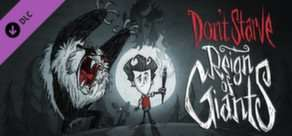 [Steam] Don't Starve + Reign of Giants DLC  -66% (Beschreibung lesen!) @ Steam-Store