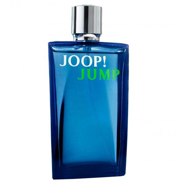 Joop! Jump und Joop! Go EdT 200ml  bei Galeria Kaufhof