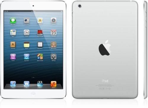 Apple Ipad Mini 16 GB Dual-Core WiFi weiß 235,80€