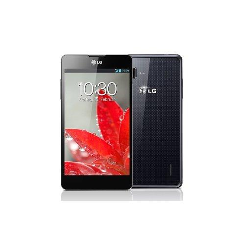 [Notebooksbilliger] LG E975 Optimus G 32GB (Nexus 4) Smartphone in schwarz für 214,89€ inkl. VSK; Studenten VSK-frei für 209,90€