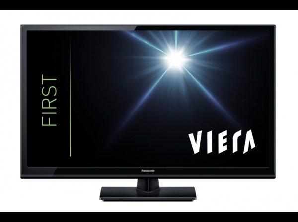 """TV 50"""": PANASONIC TX-L50B6E VSK Frei @Mediamarkt"""