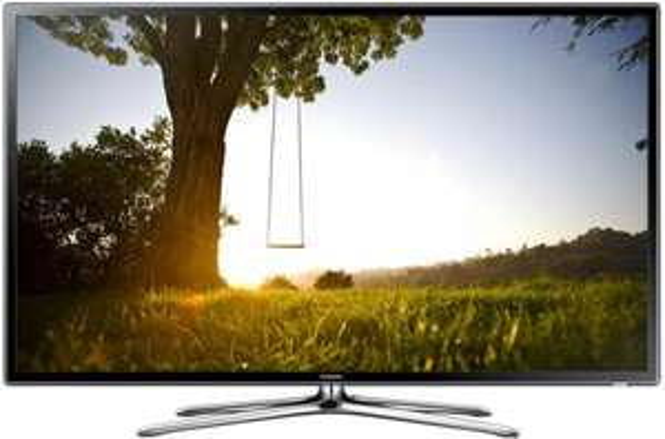 "Samsung 46"" LED-TV UE-46F6340 für 583,95€ inkl. VSK @ZackZack"
